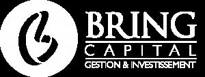 Bring Capital