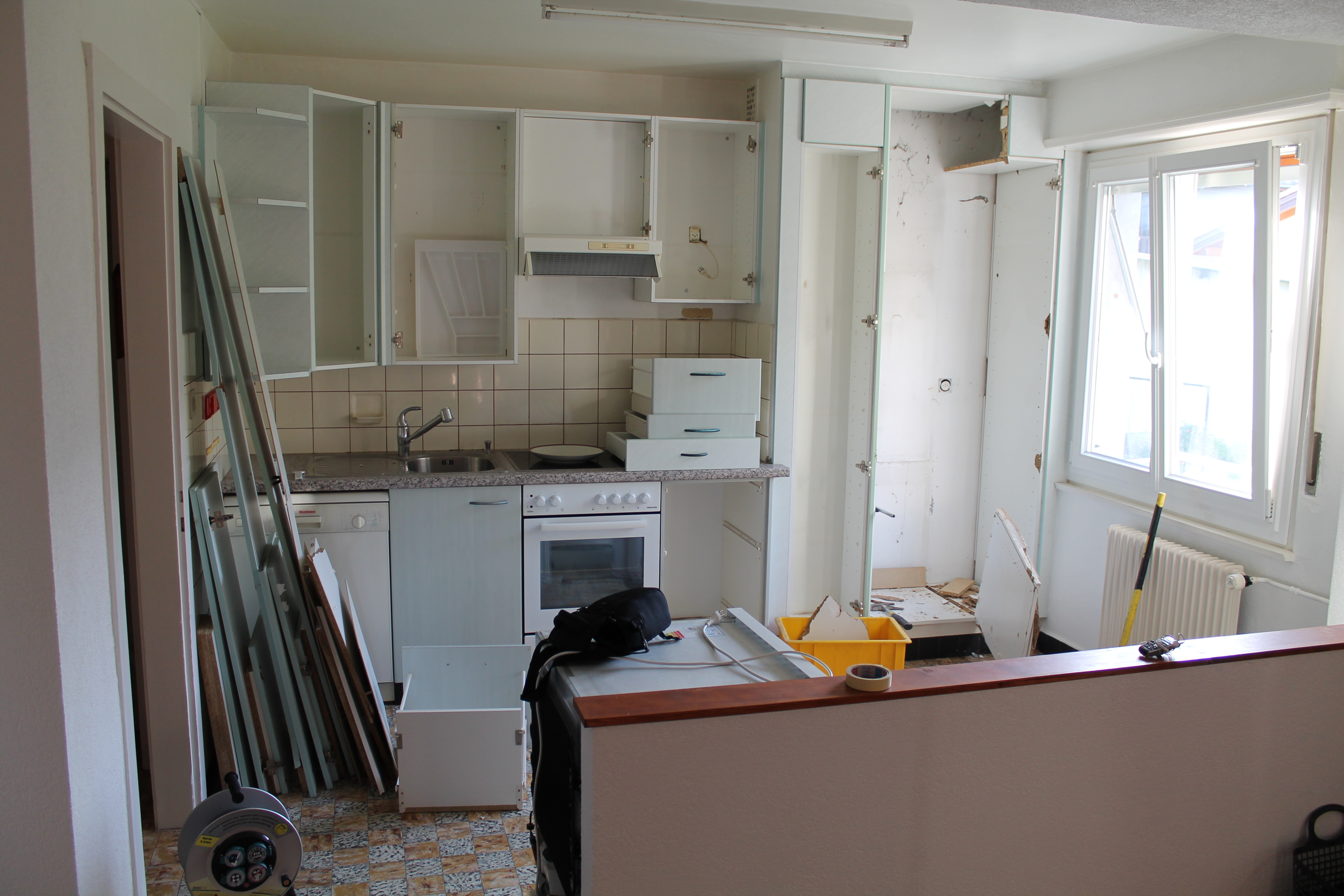 bring capital un immeuble r nover par exemple. Black Bedroom Furniture Sets. Home Design Ideas